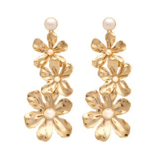 Earrings Archives - Lily and Rose Europe 8ac3a623a129e
