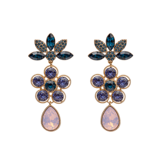 4026ff5ee3b55 Earrings Archives - Lily and Rose Europe